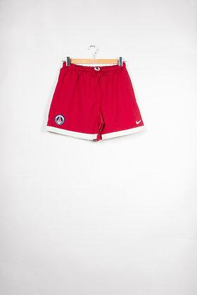 Short Nike Football PSG 00s / XL Enfant