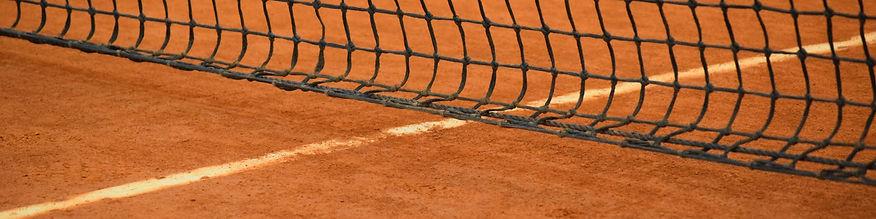 tennis-2290639.jpg
