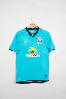 Maillot Nike Football FC Porto 00s / S