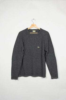 Pull Lacoste 90s / M
