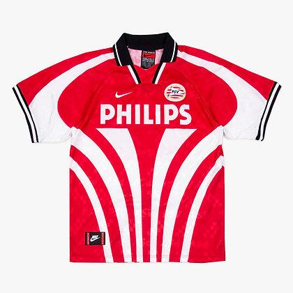 Jersey Nike Football PSV 90s / XL