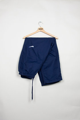 Pantalon Nike Football PSG 90s / XL
