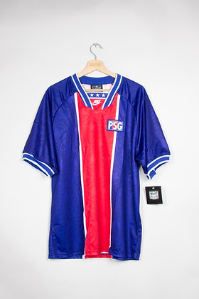 Maillot Nike Football PSG 90s / XL