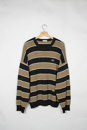 Pull Lacoste 90s / L