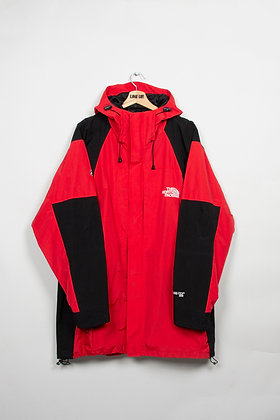 Parka The North Face 90s / XXL