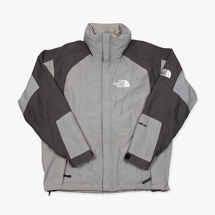 Jacket The North Face 90s / M