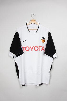 Maillot Nike Football FC Valence 00s /XL