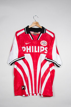 Maillot Nike Football PSV 90s / XL