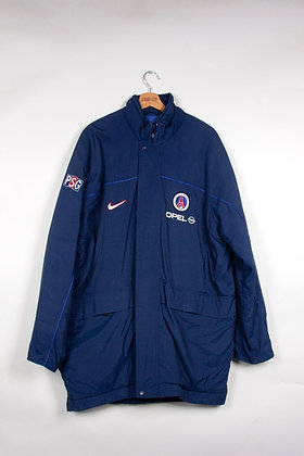 Parka Nike Football PSG 90s / L