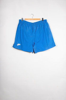 Short Nike Football PSG 90s / XL