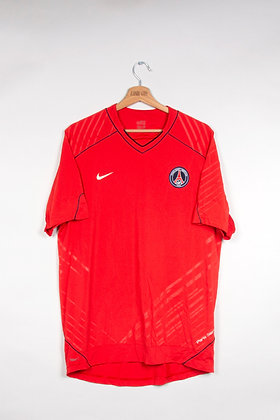 Maillot Nike Football PSG 00s / XL