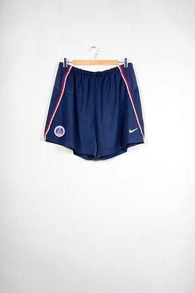 Short Nike Football PSG 00s / XL