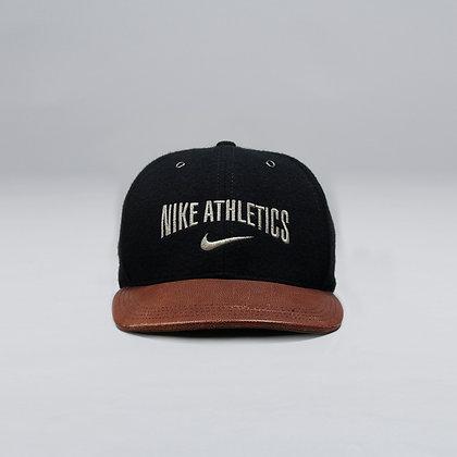Cap Nike Athletics 90s / TU