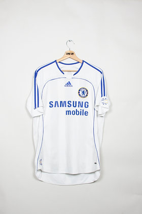 Maillot Adidas Football Chelsea 00s / L