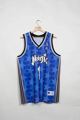 Maillot NBA Orlando Magic 00s / XL