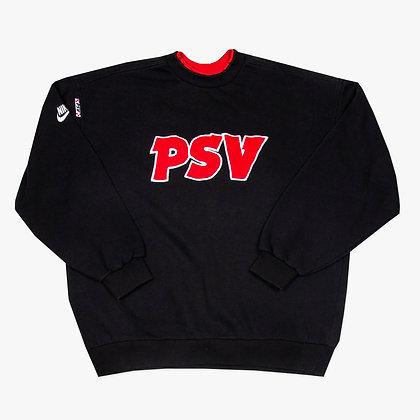 Sweatshirt Nike Premier PSV 90s / XL