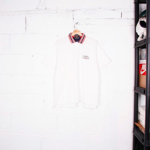 Ralph Lauren Polo By TailleL Chaps 90s 8vwN0Omn