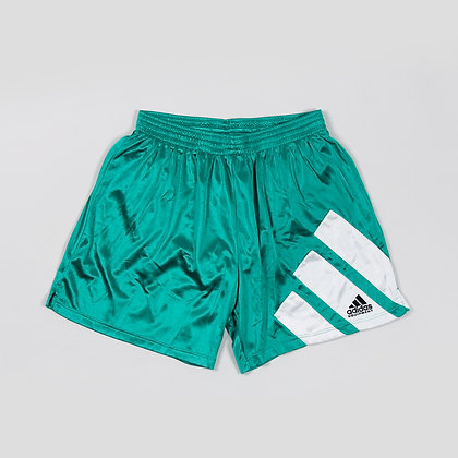 Short Adidas 80s / S