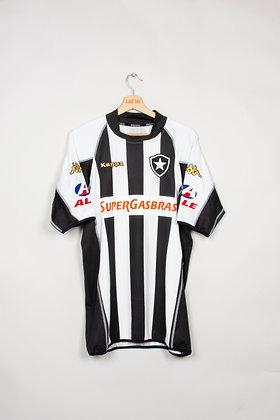 Maillot Kappa Football Botafogo FC 00s / XL