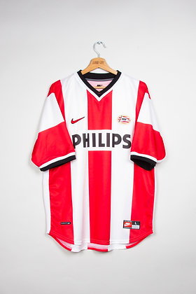 Maillot Nike Football PSV Eindhoven / L