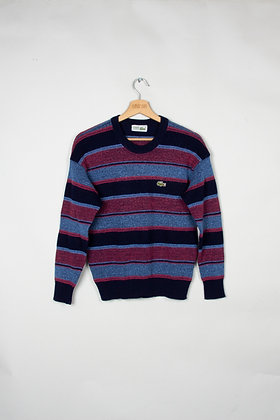 Pull Laine Lacoste 90s / XS