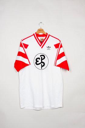 Maillot Adidas Football 80s / L
