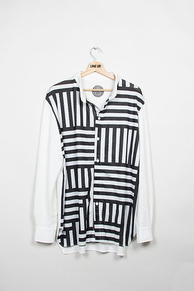 Chemise Pigalle Basketball 00s / L