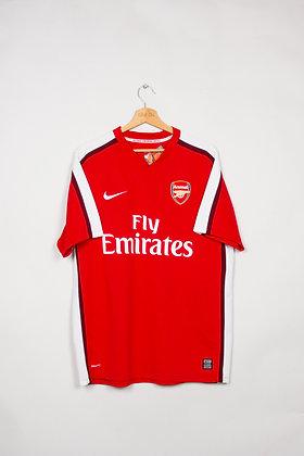 Maillot Nike Football Arsenal 00s / L