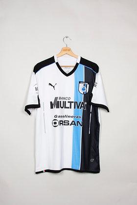 Maillot Puma Football Queretaro 00s / XL