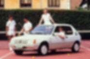 Peugeot-205-Lacoste-5-1024x676.jpg