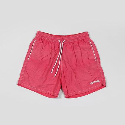 Swim Short Vilebrequin 90s / XL