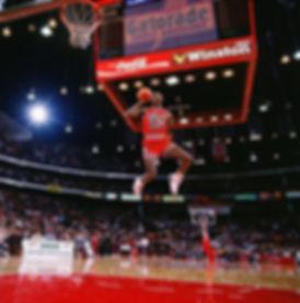 1988-Michael-Jordan-001238167_0.jpg