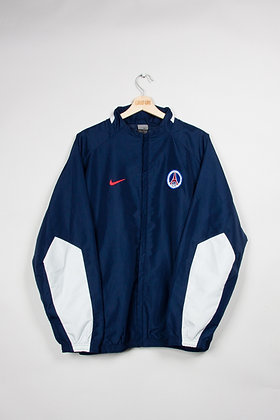 Jacket Nike Football PSG 00s / L