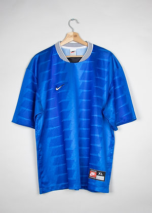 Maillot Nike Football 90s / XL