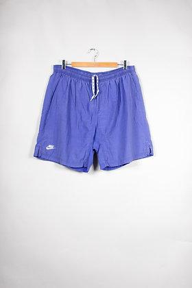 Short Nike Football PSG 90s / XL