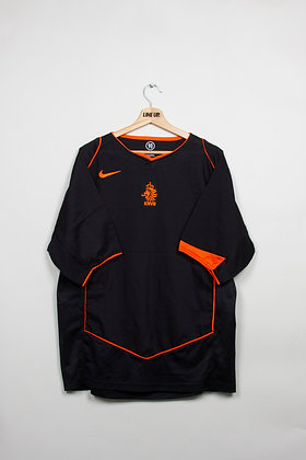 Maillot Nike Football Pays-Bas 00s / XL