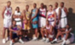 1996-rookies.jpg