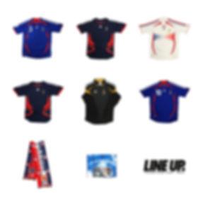 champion du monde deux etoiles drop fff equipe de france de football jersey vintage maillot adidas france 1998