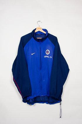 Jacket Nike Football PSG 90s / L