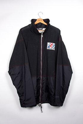Parka Nutmeg Football PSG 90s / XL