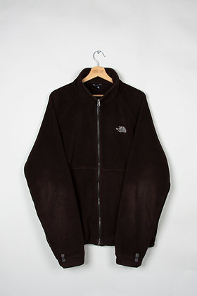Polaire The North Face 00s / XXL