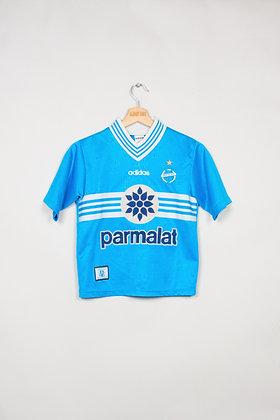 Maillot Adidas Football OM 90s /Enfant