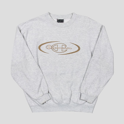 Sweatshirt Champion usa 90s / M