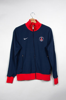 Jacket Nike Football PSG 00s / M & XL