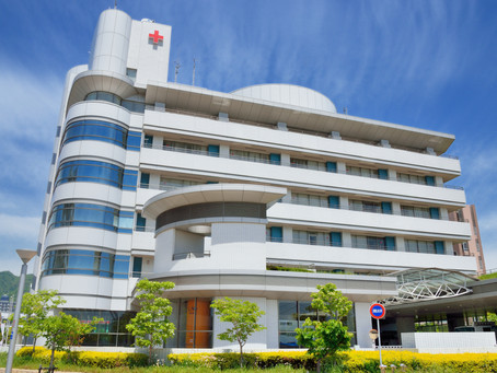 Managing Hospital Energy Costs