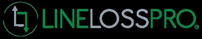 line-loss-pro-logo.png