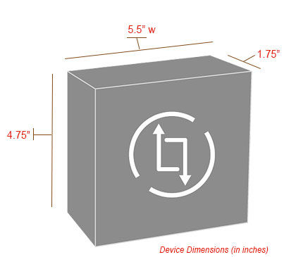 LLP-device-dimensions-US-inches.jpg