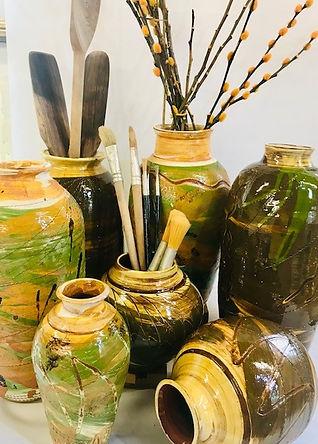 Jar collection 1.jpg