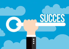 What is TRT success rate?