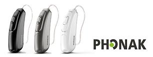 Tinnitus therapy sound generators
